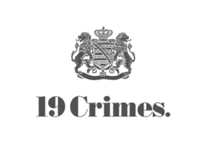 logo_19crimes