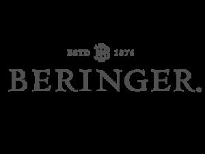logo_beringer