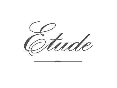 logo_etude