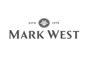 logo_mark_west