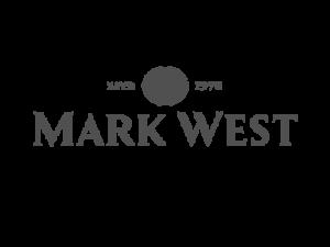 logo_mark_west
