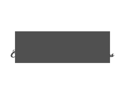 logo_meiomi