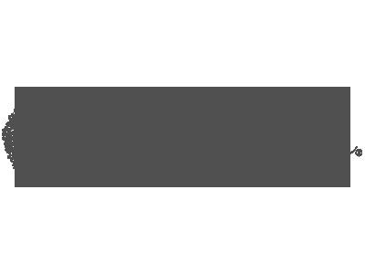 logo_stags_leap_alt