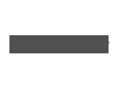 logo_woodbridge