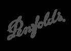 logo_penfolds