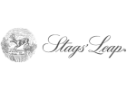logo_stags_leap_alt